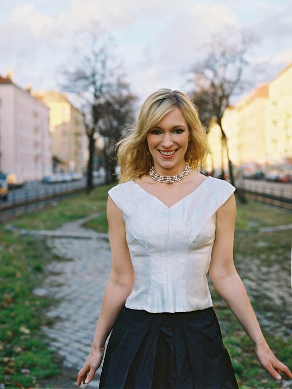 Janine_Guldener